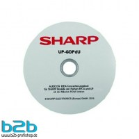 sharp_gdpdu_cd3